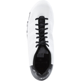 Giro Empire ACC Chaussures Homme, white/black